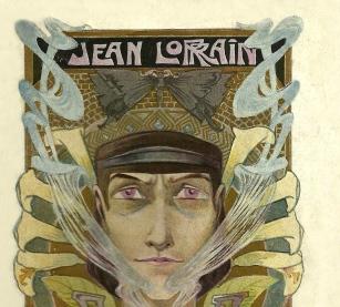 le-vice-errant-jean-lorrain-copy