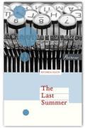 last_summer_web_0_220_330