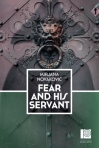 fear-servant-full-2